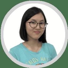 Tianna LK Academy Testimonial
