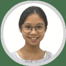 Jenelle LK Academy Testimonial